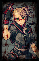 .Lilian