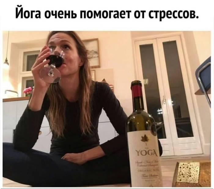 Alisa Denk