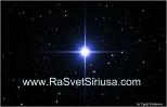 RaSvetSiriusa