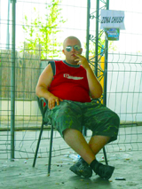 Serhiy