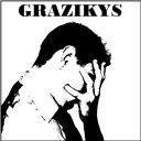GRAZIKYS