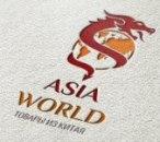 Asiaworld