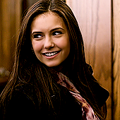 Emily Grace Garcia