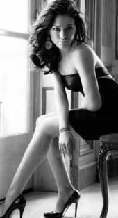 Melissa Colt
