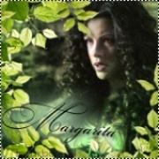 Margarita Hoggarth