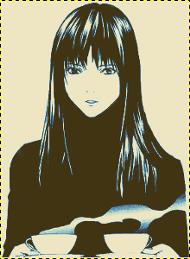 Naomi Misora [DELETED]