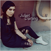 Juliet Darling