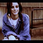 Emma Foster