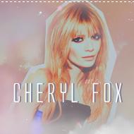 Cheryl Fox