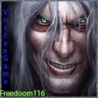 freedoom116