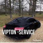 Vipton