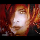 Juliette Pantemon