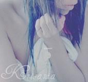 Krisania May