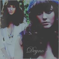 Deyno