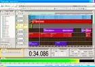 audioritm
