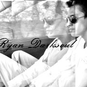 Ryan Darksoul