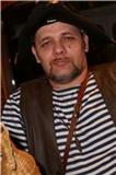 Донец Сергей ( akula)