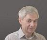 Павел Колтунов