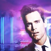 Robert Hayle