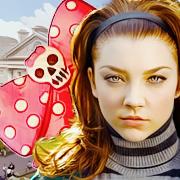 Rosalie Alish-Boleyn
