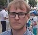 ОлегДударь