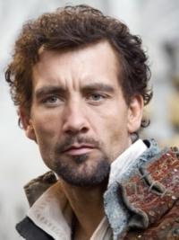 капитан де Жюссак