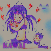 .|Greed-sama