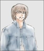 Nomiya Takumi