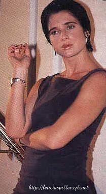 Мария Режина