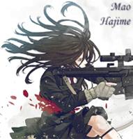 Mao Hajime