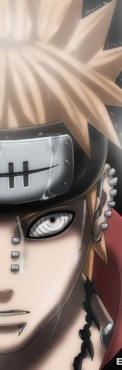 Nagato Pain