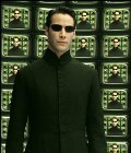 NEO_THE_MATRIX
