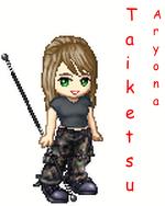 Aryona