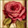 Анна-цветочница