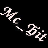Mc_Ђit