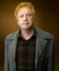 Arthur Weasley (х)