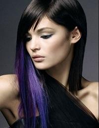 Violet Flannagan