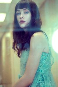 Erin MacLaine