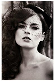 Katherine Orlova