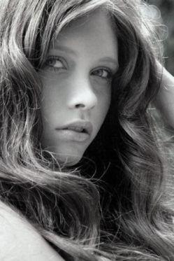 Ana-Cathleen Kheyl