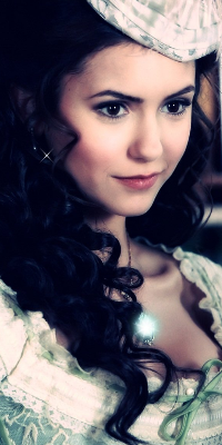 Vanessa (Alexandra) Bels