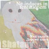 Шатани