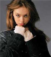 Melanie Stryder