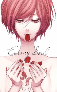 Emmy Soul