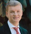 Алексей Киев