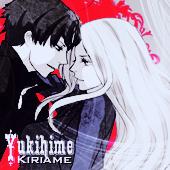 Kiriame Yukihime