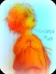Minami Rio