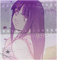 Hinata Uzumaki