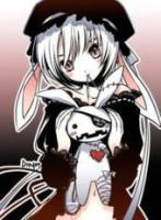Yuka-chan
