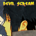 Devilscream
